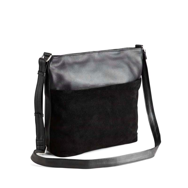 Markberg Crossbody Elvie   Sort 2