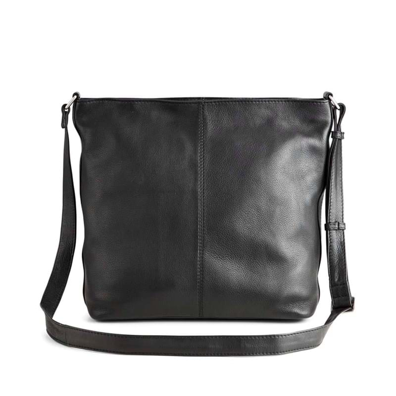 Markberg Crossbody Elvie   Sort 4