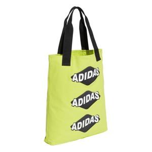 Adidas Originals Shopper Bodega Grøn alt image