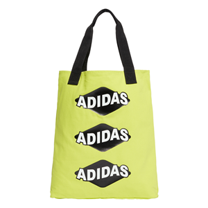 Adidas Originals Shopper Bodega Grøn