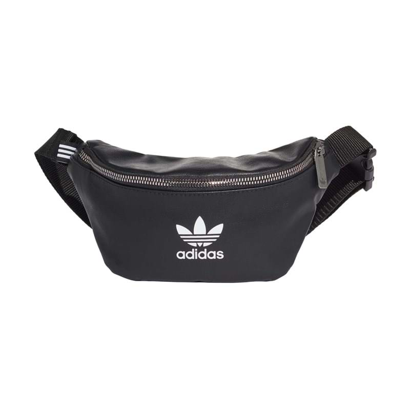 Adidas Originals Bæltetaske Sort 1