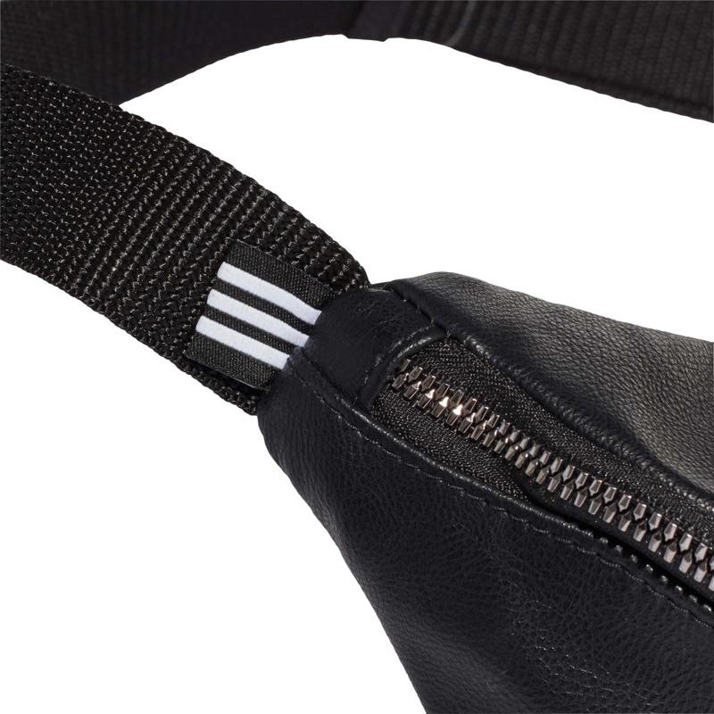 Adidas Originals Bæltetaske Sort 4