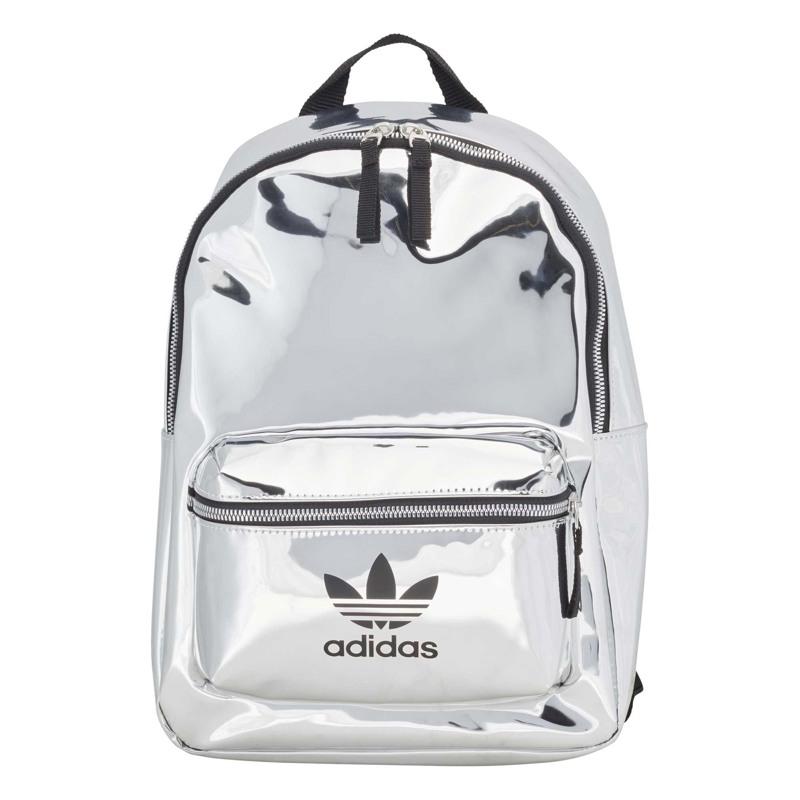Adidas Originals Rygsæk Sølv 1