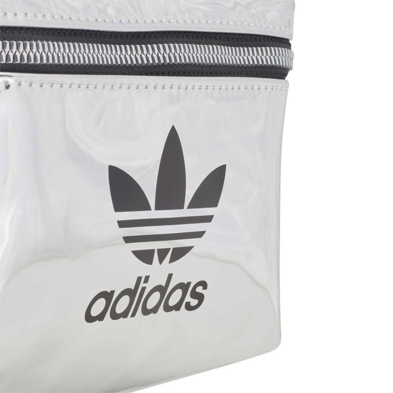 Adidas Originals Rygsæk Sølv 5