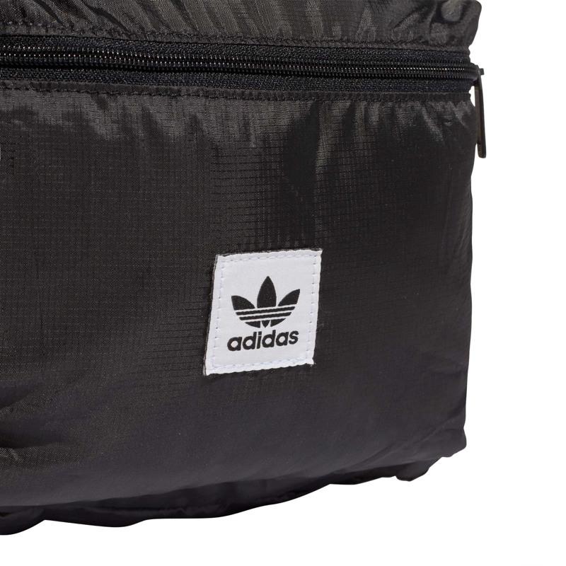 Adidas Originals Rygsæk Sort 3