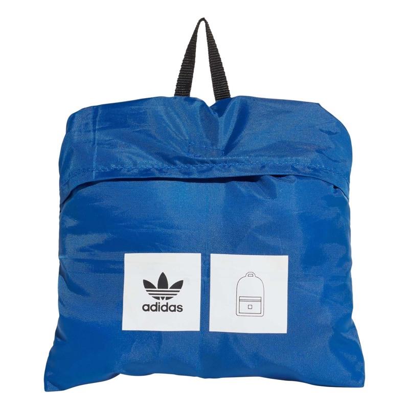 Adidas Originals Rygsæk Sort 5