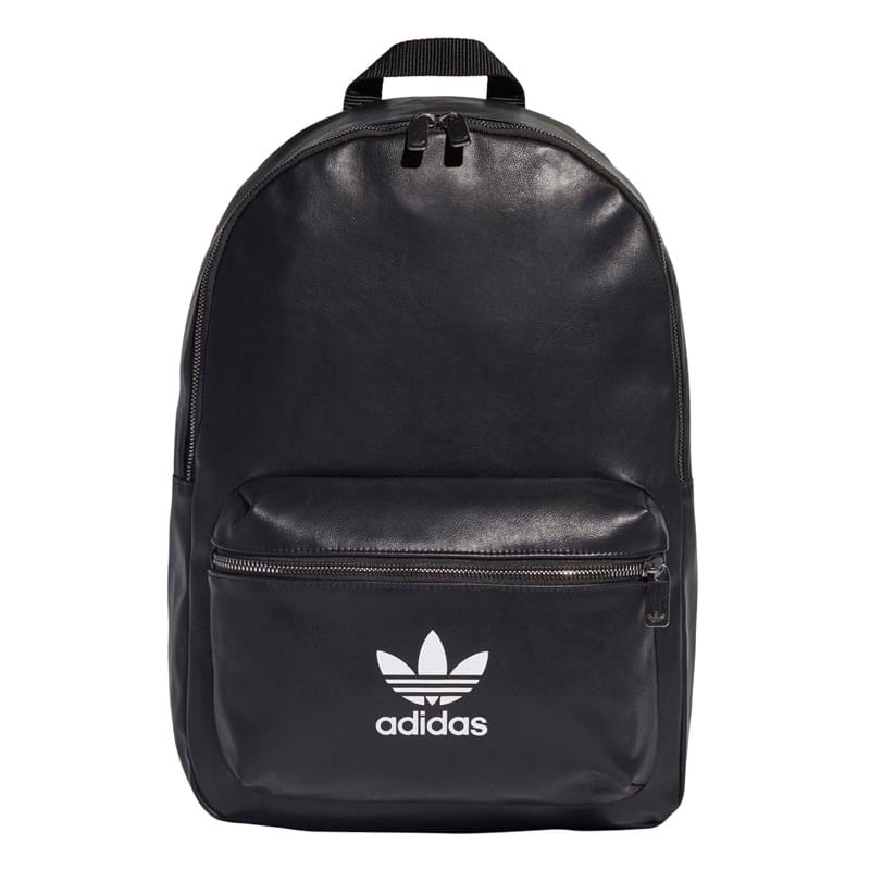 Adidas Originals Rygsæk Sort 1