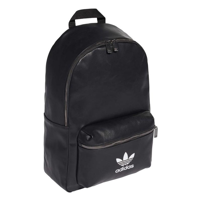Adidas Originals Rygsæk Sort 2
