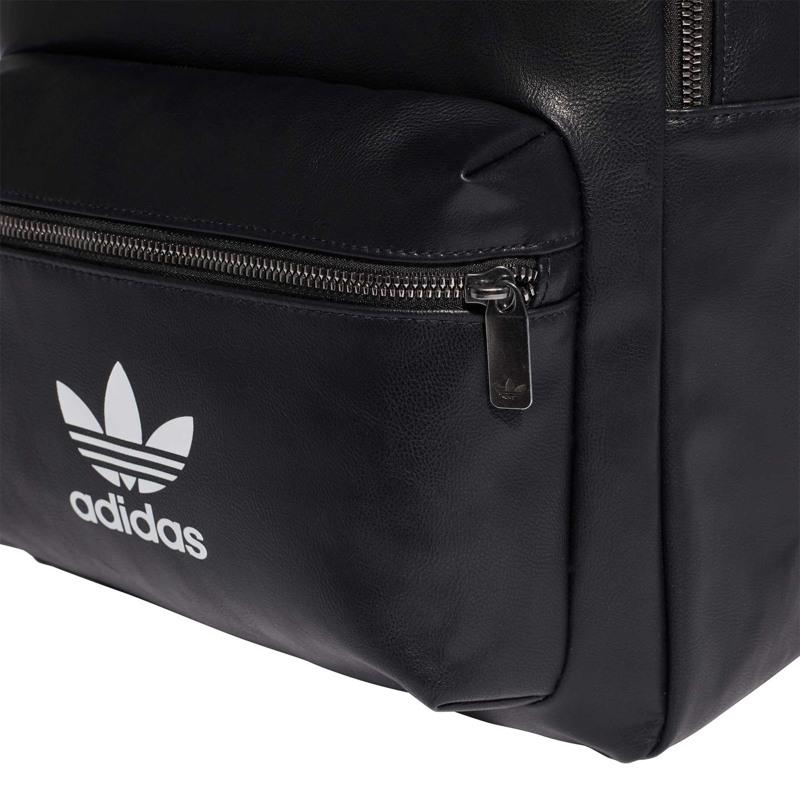 Adidas Originals Rygsæk Sort 4