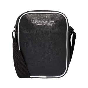 Adidas Originals Skuldertaske Mini Bag Sort 3