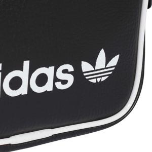 Adidas Originals Skuldertaske Mini Bag Sort 5