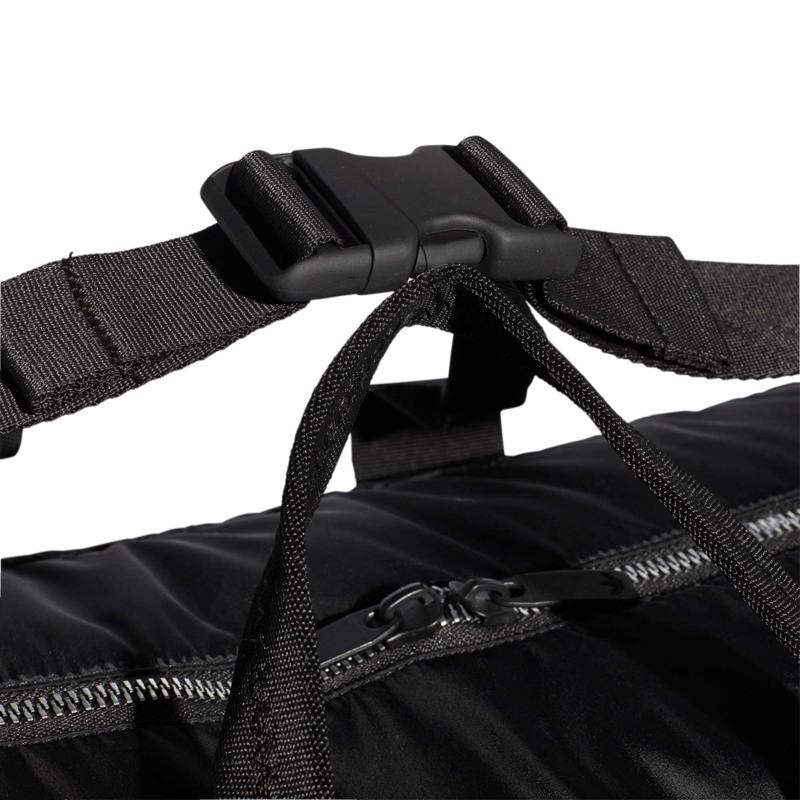 Adidas Originals Sportstaske Modern Duffel Sort 3