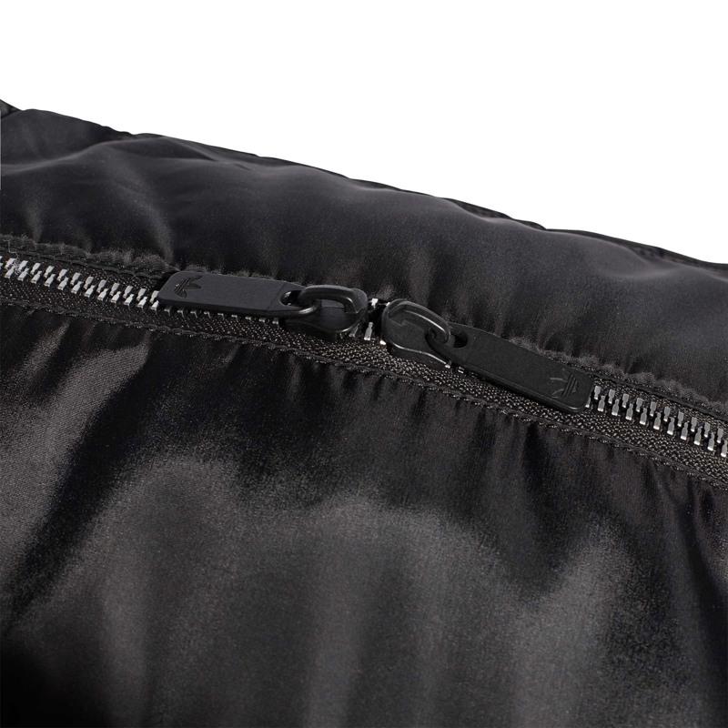 Adidas Originals Sportstaske Modern Duffel Sort 5