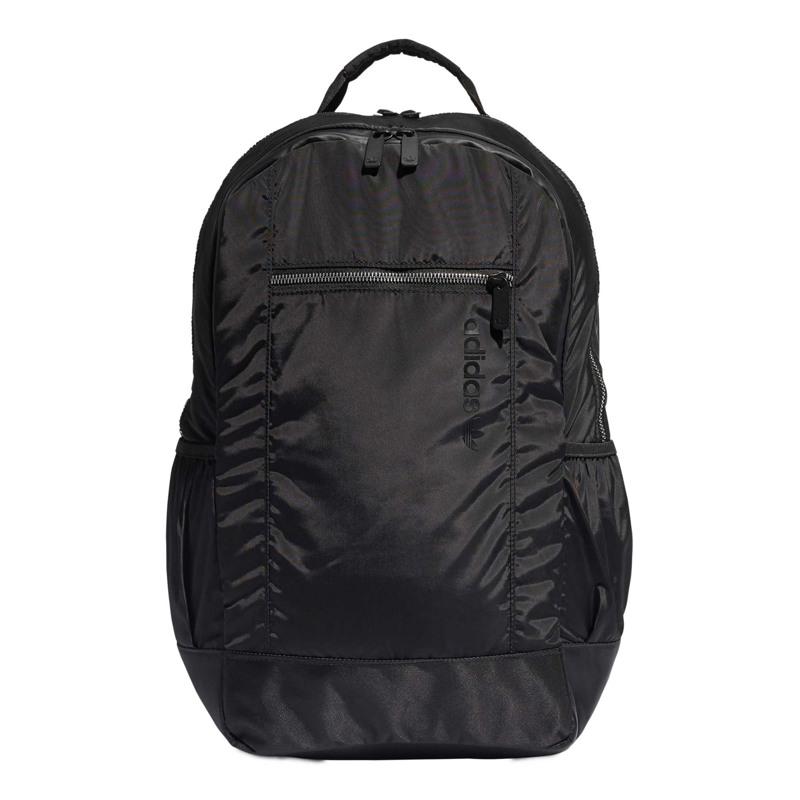 Adidas Originals Rygsæk Modern Backpack Sort 1