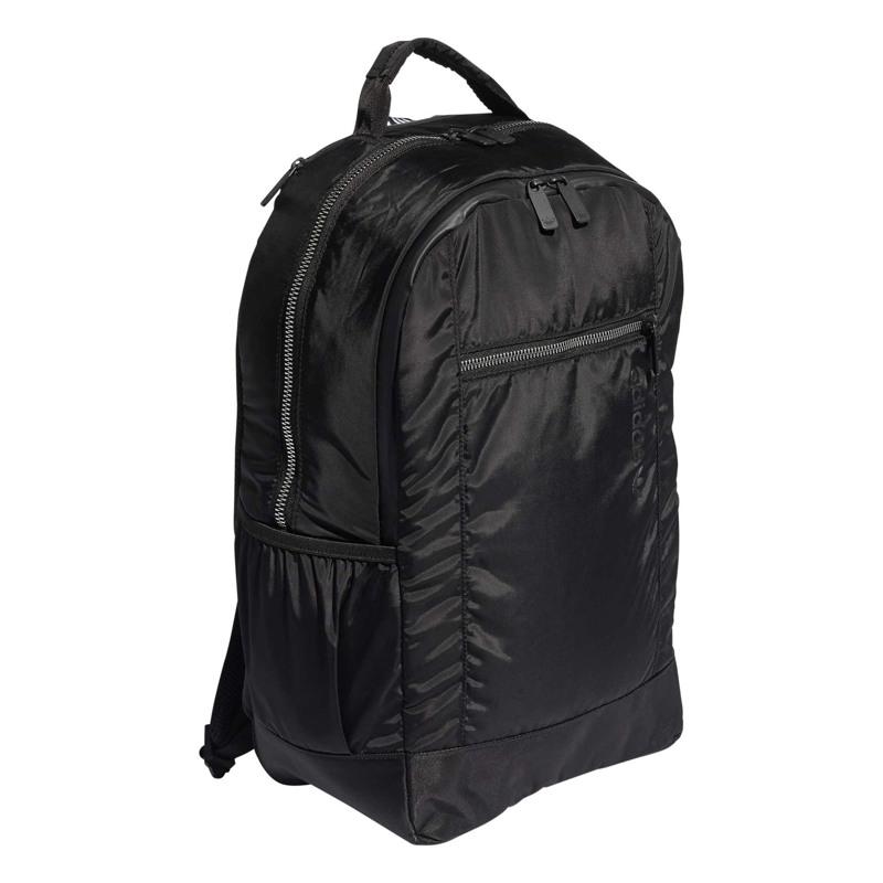 Adidas Originals Rygsæk Modern Backpack Sort 2