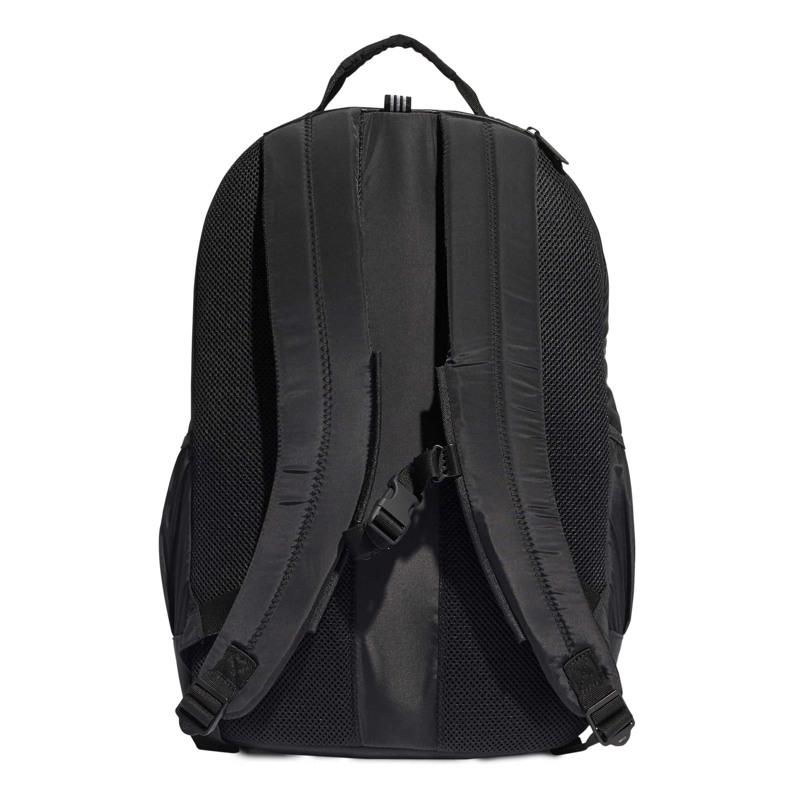 Adidas Originals Rygsæk Modern Backpack Sort 3