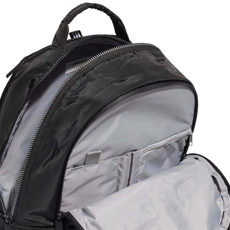 Adidas Originals Rygsæk Modern Backpack Sort 4