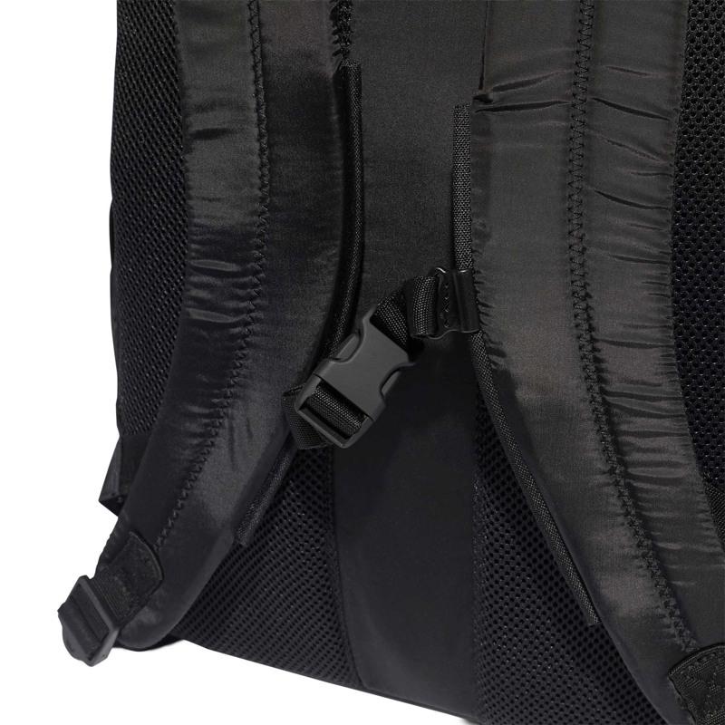 Adidas Originals Rygsæk Modern Backpack Sort 5
