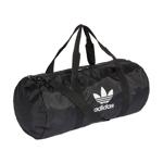 Adidas Originals Sportstaske AC Duffel Sort