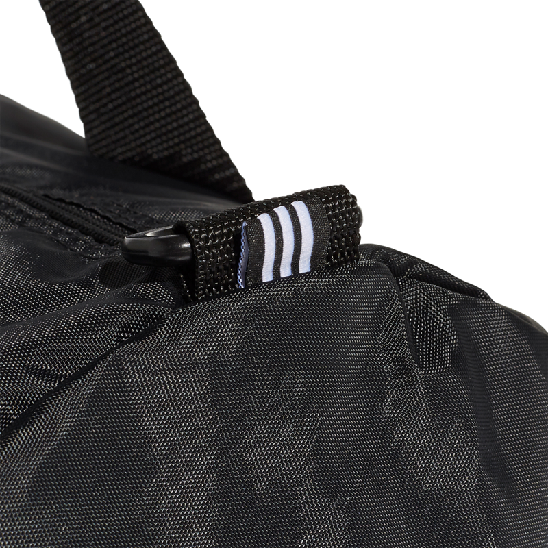 Adidas Originals Sportstaske AC Duffel Sort 4