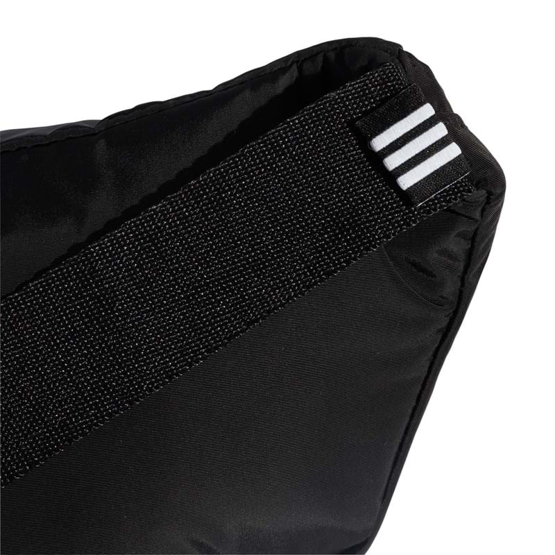 Adidas Originals Bæltetaske Sort 5