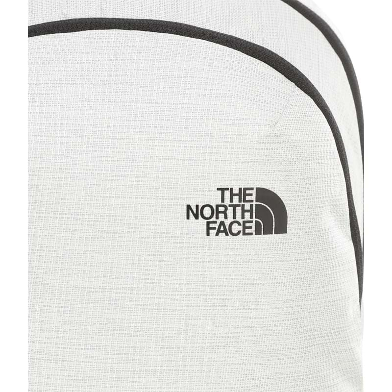 The North Face Rygsæk Isabella Hvid 3