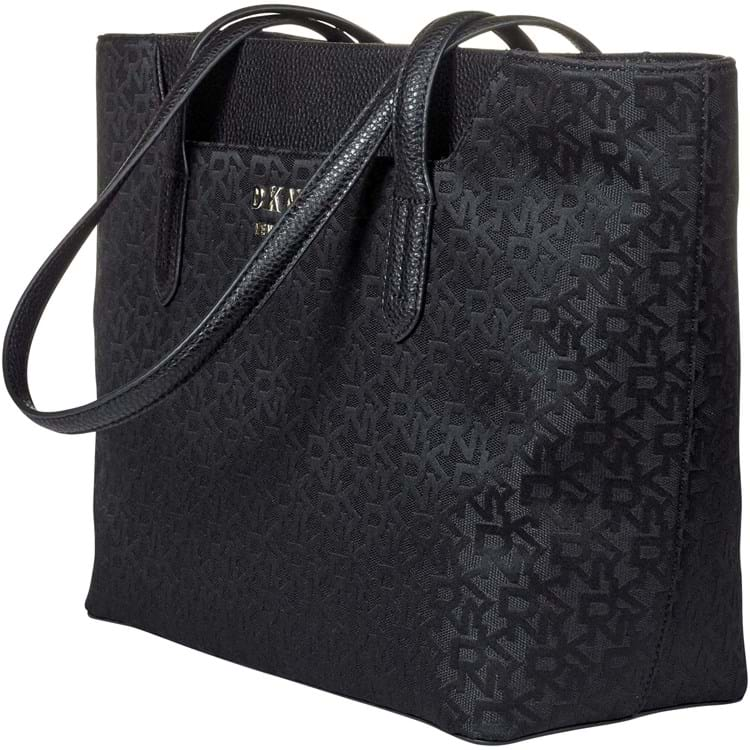 DKNY Shopper Noho Sort 2