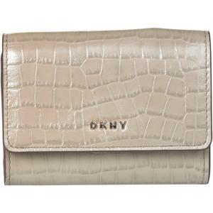DKNY Pung Bryant Multi