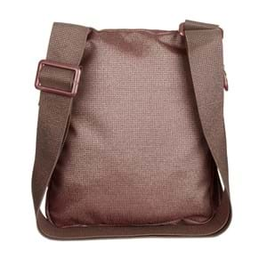 Mandarina Duck Crossbody MD20 Lux Rosa 3