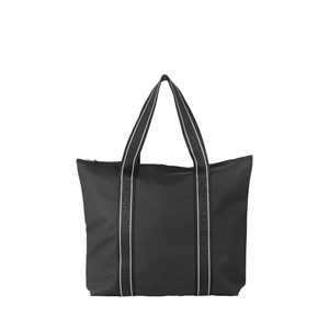 Ilse Jacobsen Shopper Sort 1