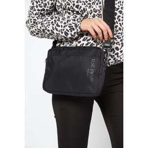 Ilse Jacobsen Crossbody Sort 4