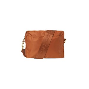 Ilse Jacobsen Crossbody Brun