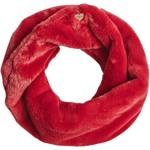 Guess Tørklæde Rød