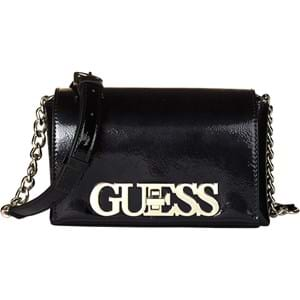 Guess Crossbody Chic Mini  Sort 1