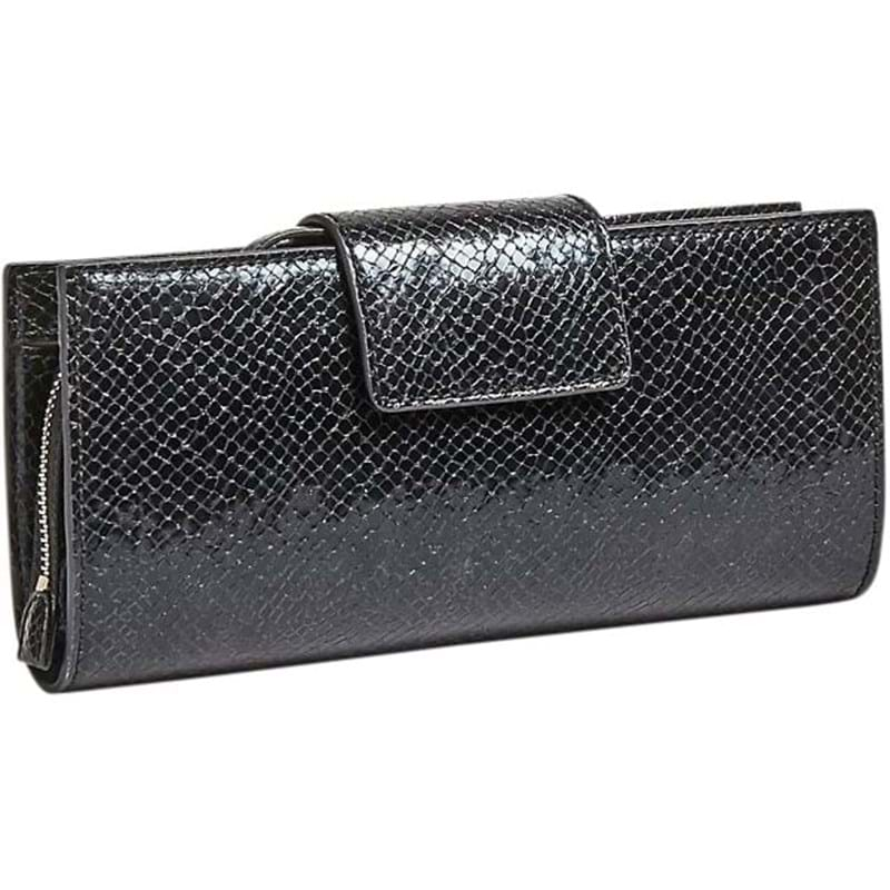 Guess Clutch Jazzie Wristlet  Sort 2
