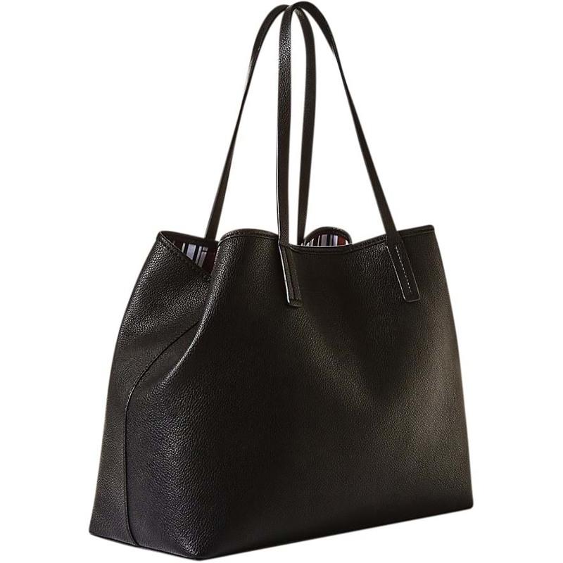 Guess Shopper Vikky  Sort 2