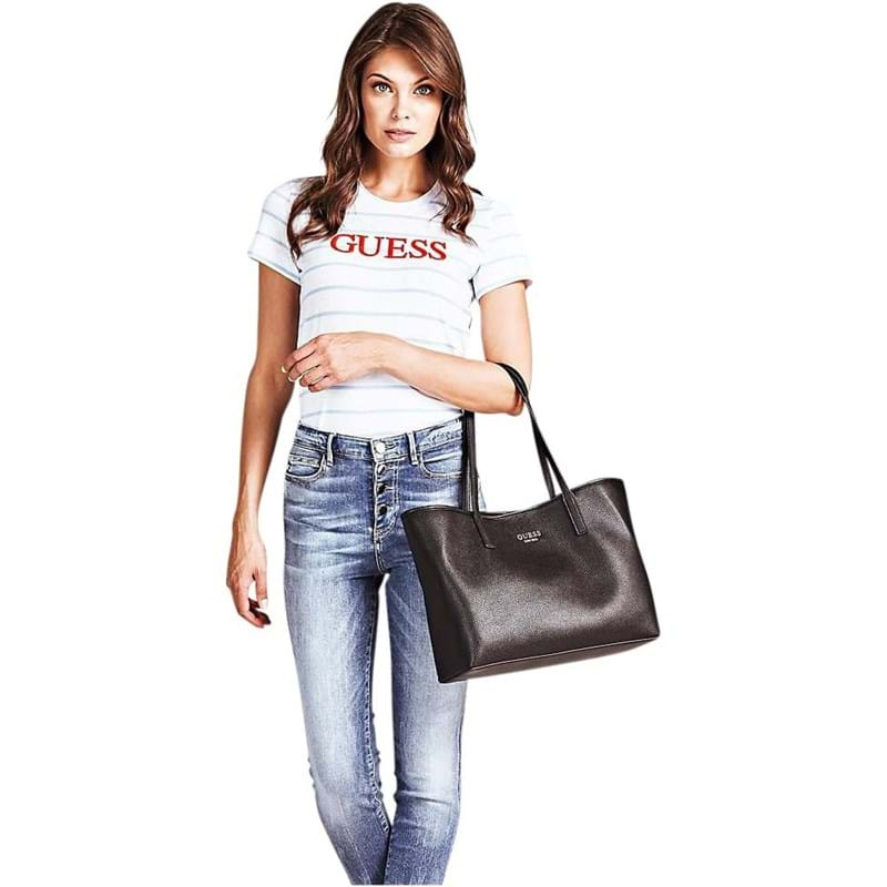 Guess Shopper Vikky  Sort 4