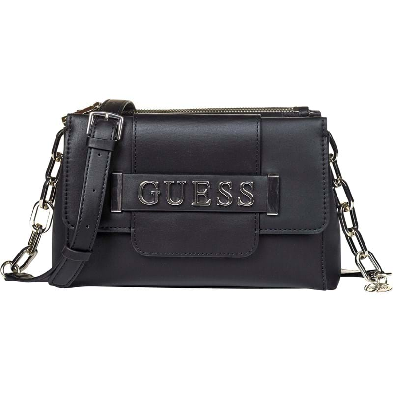 Guess Crossbody Kerrigan Society  Sort 1