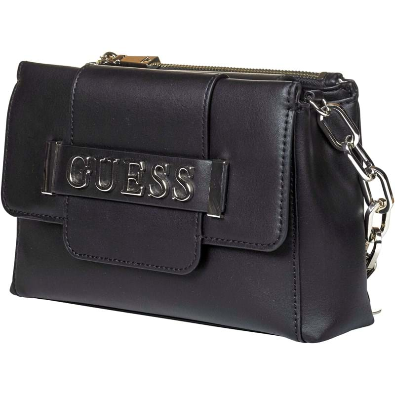 Guess Crossbody Kerrigan Society  Sort 2