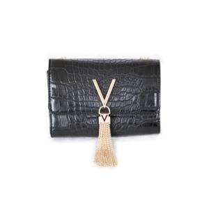 Valentino Handbags Crossbody Audrey  Sort 1