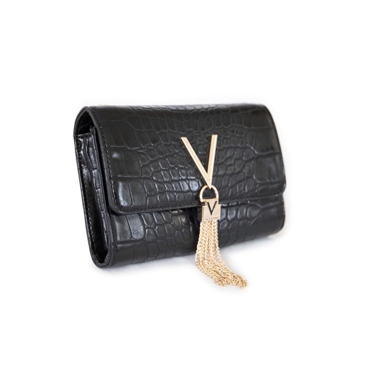Valentino Handbags Crossbody Audrey  Sort 2