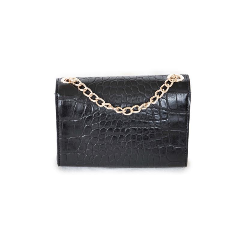 Valentino Handbags Crossbody Audrey  Sort 3