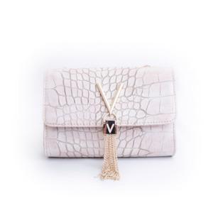 Valentino Bags Crossbody Audrey  Lyserød