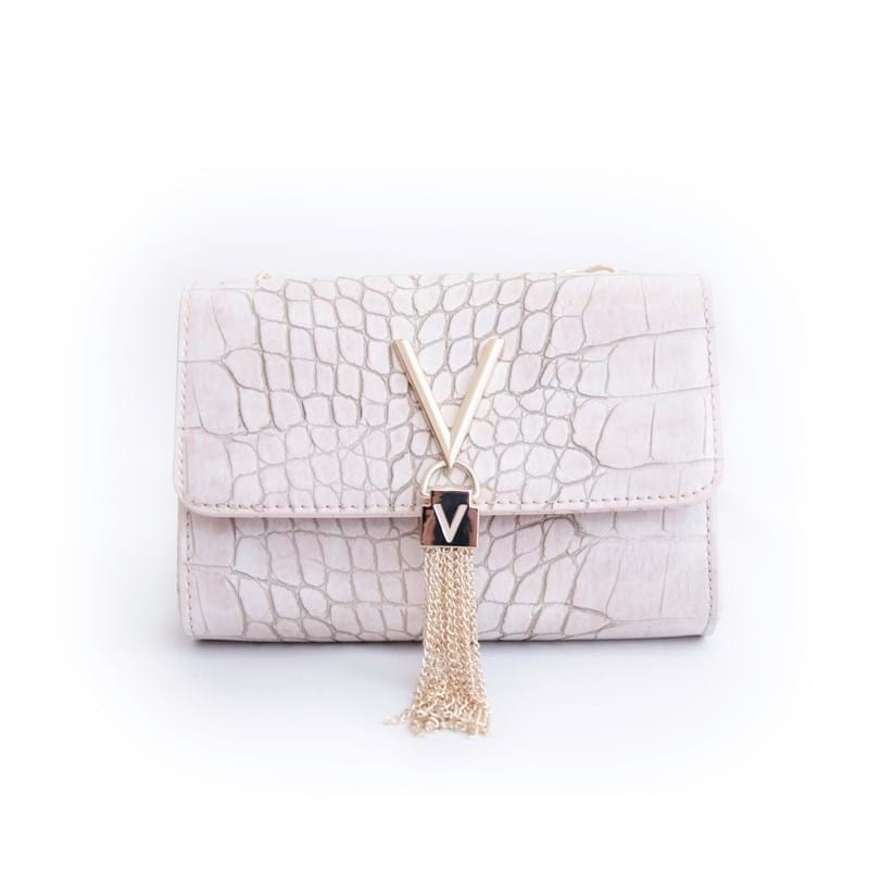 Valentino Bags Crossbody Audrey  Pink Blomst 1