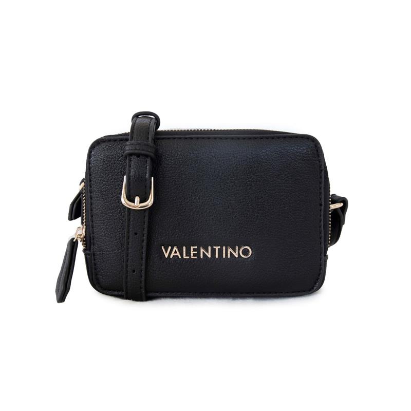 Valentino Handbags Crossbody Flauto Sort 1