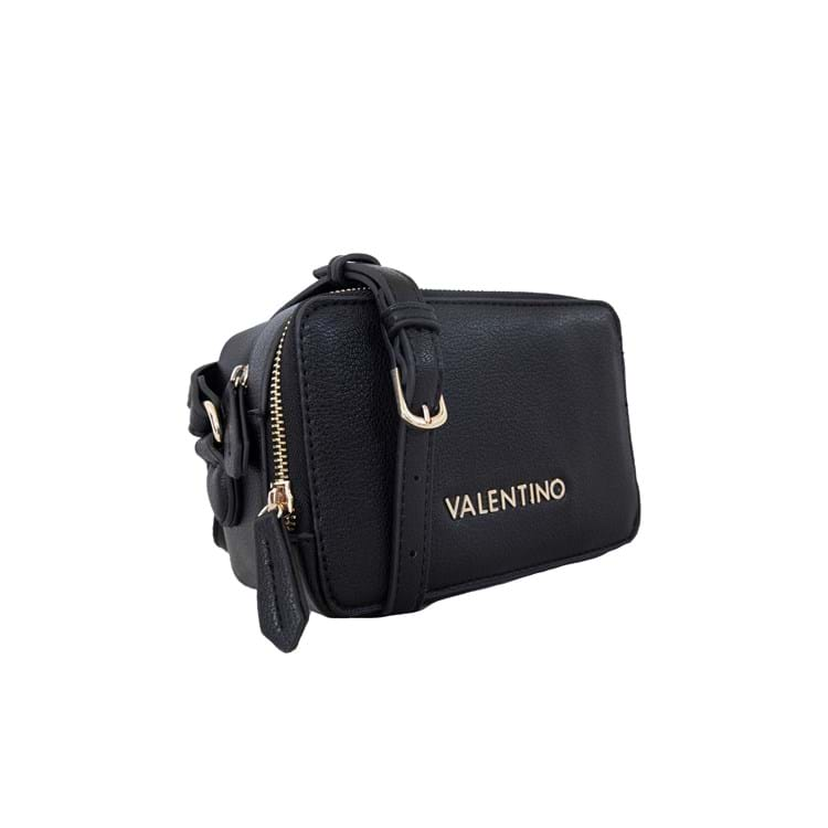Valentino Handbags Crossbody Flauto Sort 2