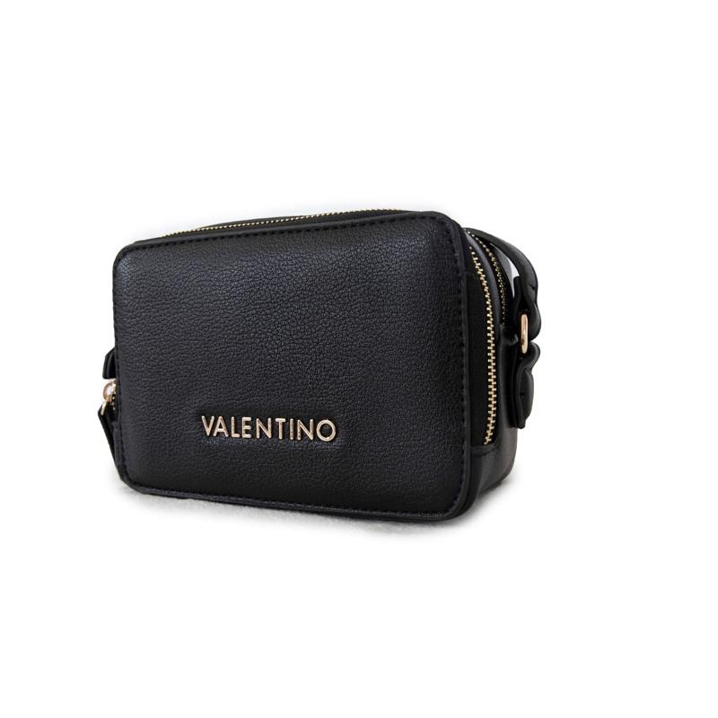Valentino Handbags Crossbody Flauto Sort 3