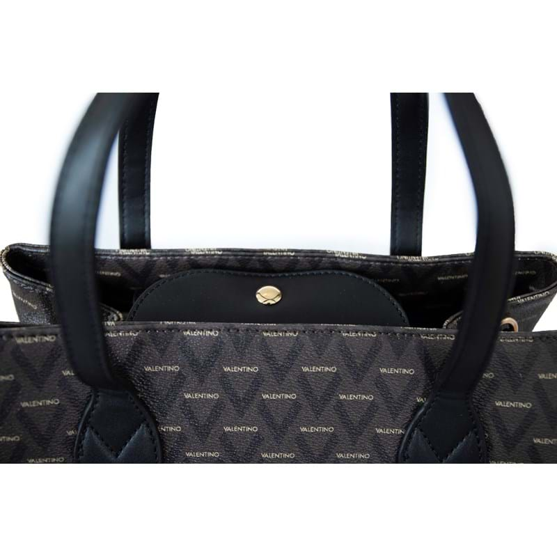 Valentino Handbags Shopper Liuto Sort 5