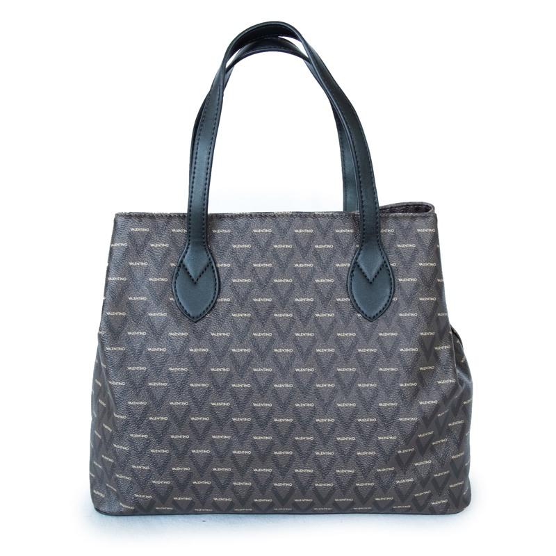 Valentino Handbags Shopper Liuto Sort 2