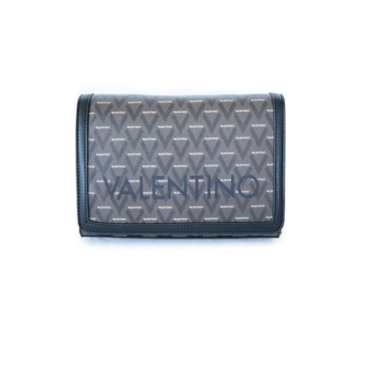 Valentino Handbags Håndtaske Liuto  Sort 1